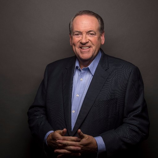 OneShare Health News | Mike Huckabee Joins OneShare Health Sharing Ministry's Board of Directors