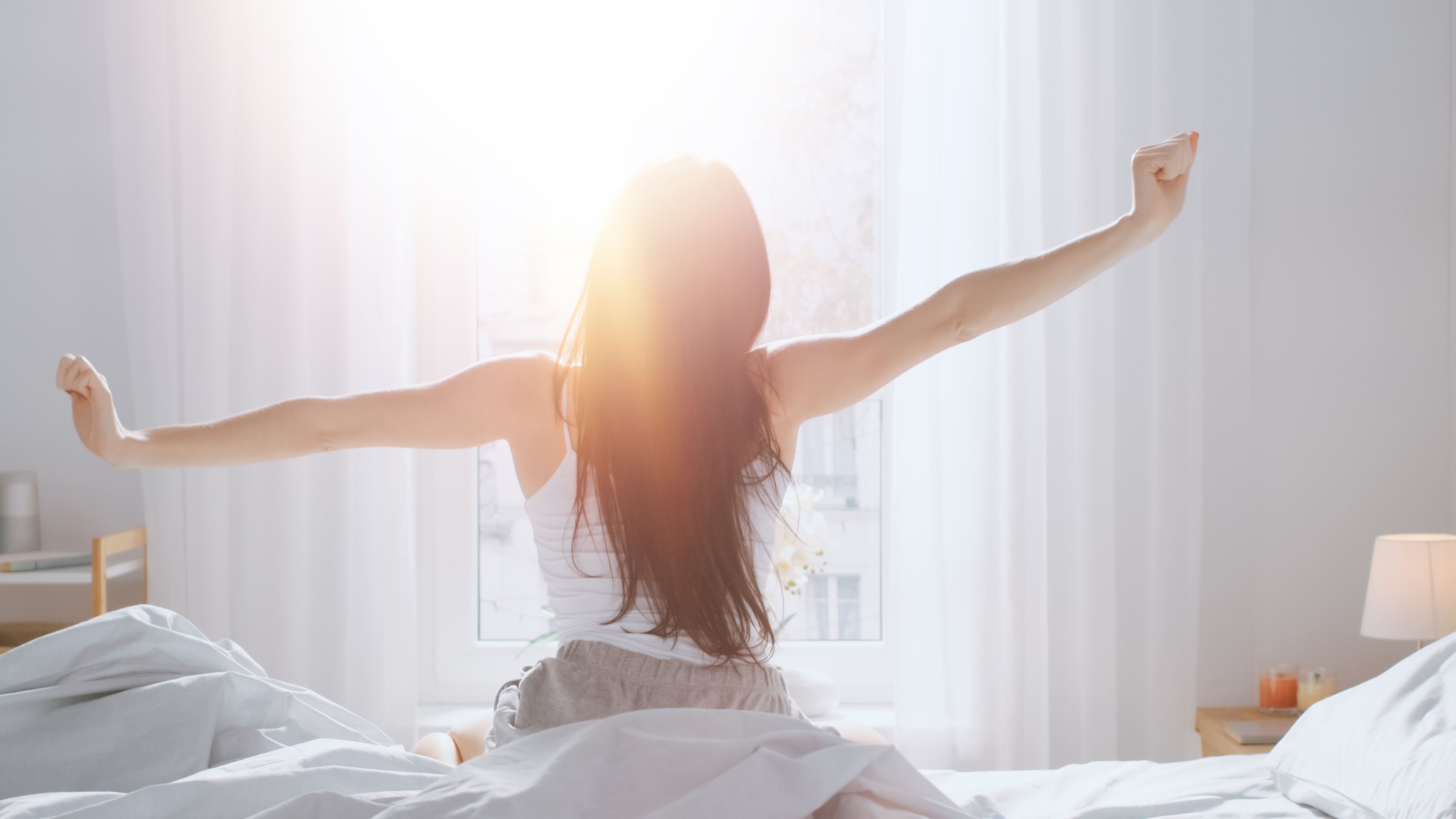 How to Get Good Sleep | OneShare Health | Health Care Sharing Plans