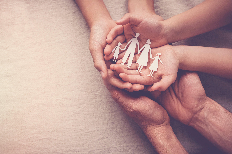 Medical Expense Sharing Programs | What Christian Medical Sharing Programs Does OneShare Health Have?