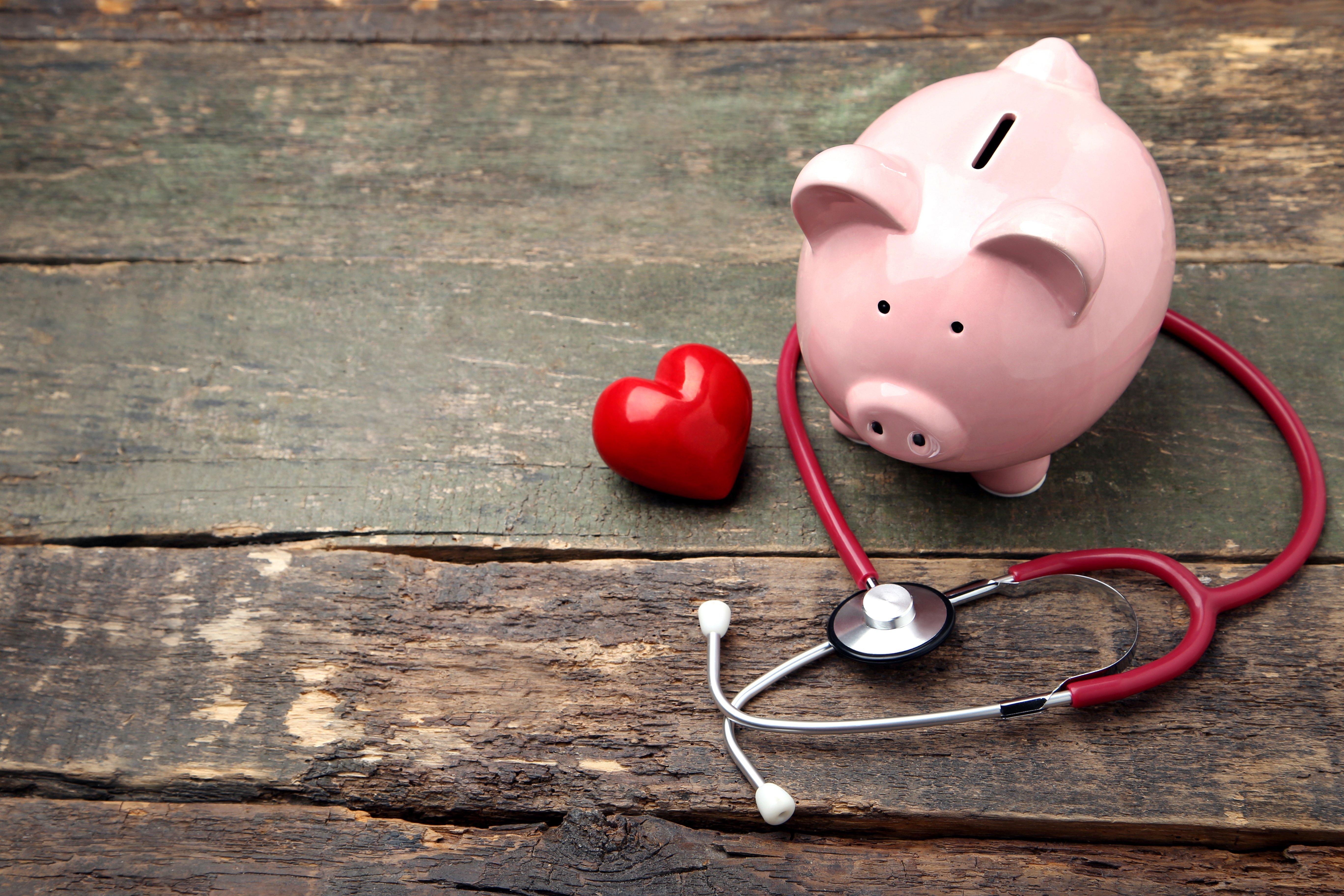 Healthcare Blue Book Savings | Healthcare Bluebook Review | What is Healthcare Bluebook?