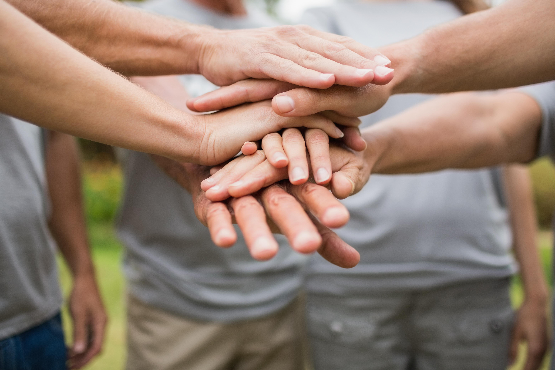1Share for OneShare Christian Non-Profit   Medical Sharing Programs