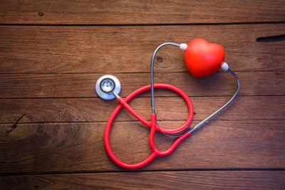 Category_A_Healthy_Heart-min