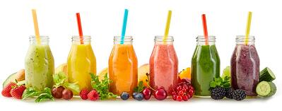 OneShare Health presents healthy tips on creating easy healthy smoothie recipes