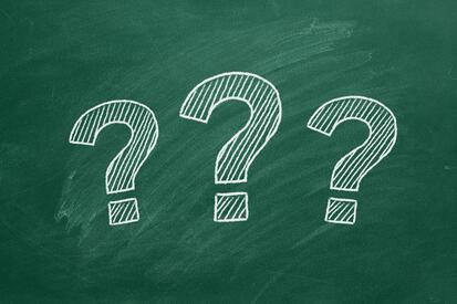 Here are answers to your OneShare Health FAQs about resources made available to you.