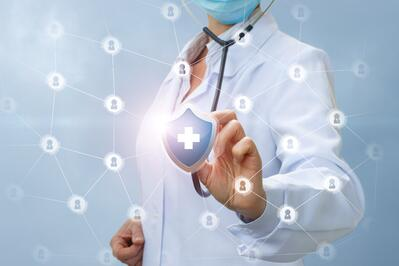 What is a Provider Network, and What is OneShare Health Provider Network?