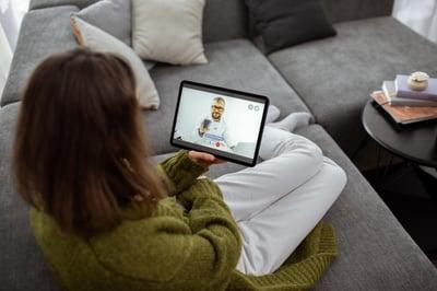 Mental Health Insurance   Free Mental Health   Medical Sharing Plans