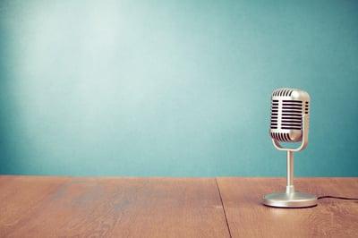 OneShare Health CIO Guest Stars on Podcast | OneShare Health Insurance Alternative | Health Sharing Plans