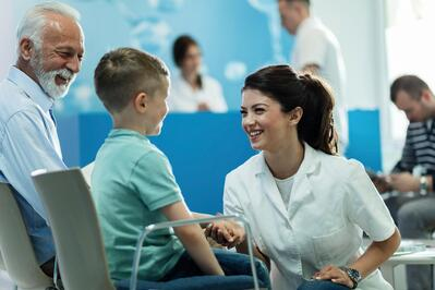 Christian medical sharing is an alternative to Christian medical insurance. With a Christian health share, you are offered Christian health plans for shared medical services.