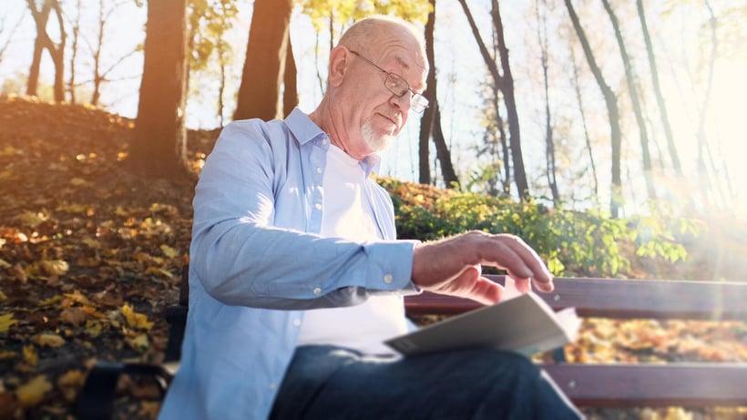 Tips for Self Care and Self Love | OneShare Health Christian Health Insurance Alternative