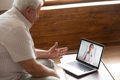 What is Telemedicine   Free Telemedicine services allow OneShare Health Members to consult a physician by phone or video chat, 24/7, telemedicine for free!