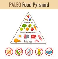 OneShare Health Blog Presents Healthy Paleo Diet to Lose Weight