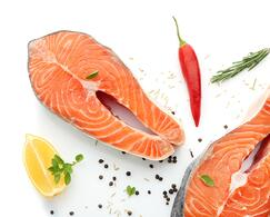 OneShare Health's Christian Healthcare Ministries health blog presents foods that help boost memory.
