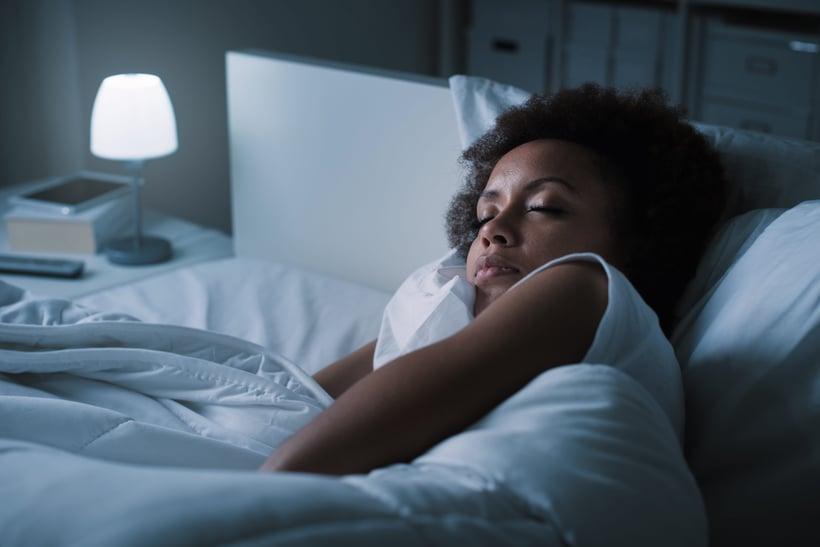 How to Break Bad Habits? Get good sleep!
