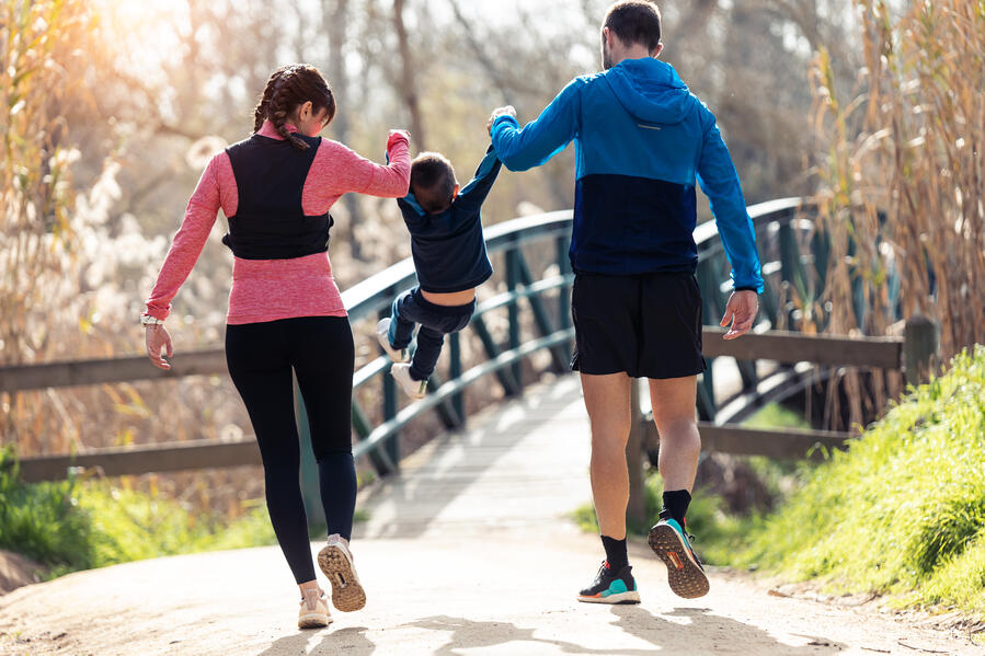 OneShare Health Blog   Follow These Five Doable Health Tips to Break Unhealthy Habits