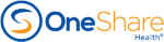 One Share Health | Health Care Sharing Ministry