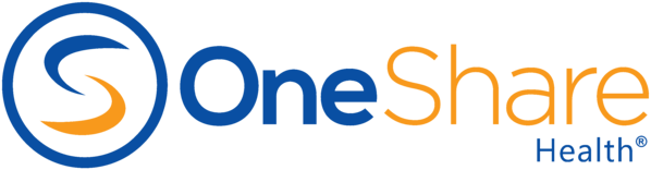 2020_OneShare_Health_Wordmark_RGB_BlueOrange