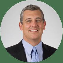 OneShare Health CEO Jeff Gary