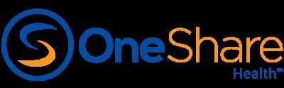 OSH-Logo_Email-Logo