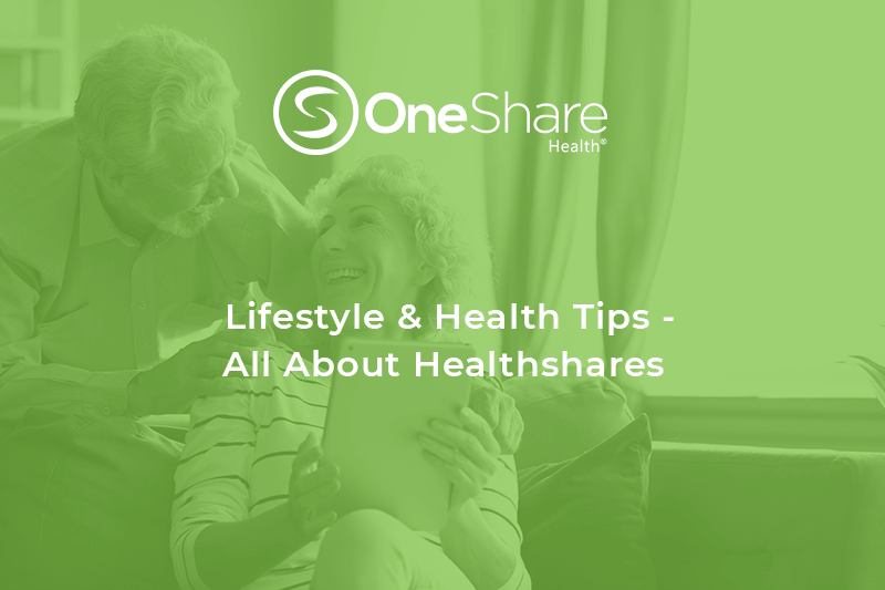 How Do Christian Health Shares Work?   Christian Health Share Ministries are not like Christian health insurance, instead, they facilitate the sharing of medical expenses among Members.