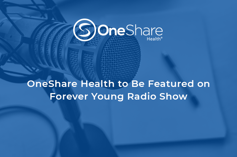 OneShare Health Founder Alex Cardona to Guest Star on Radio Show | OneShare Health Care Sharing Ministry