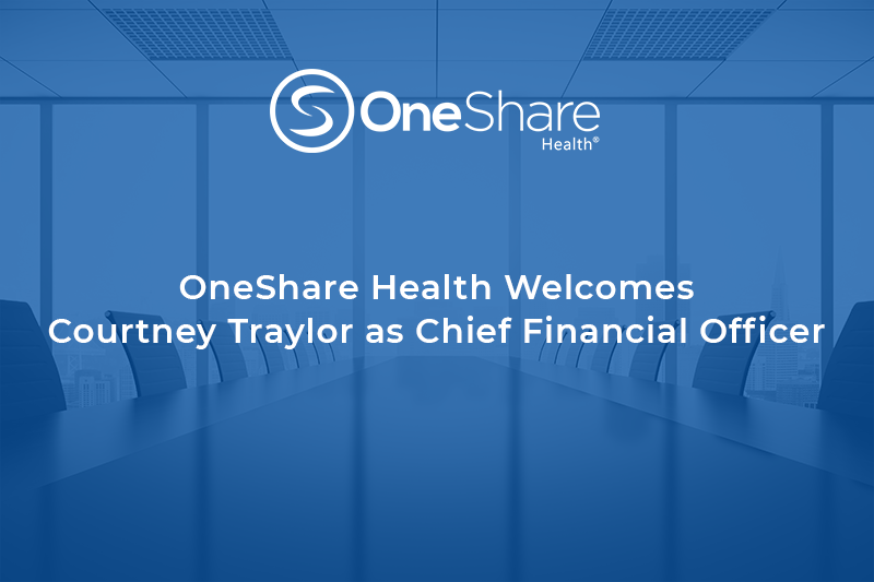 Health Sharing Plans | Christian Health Share | OneShare Health Leadership