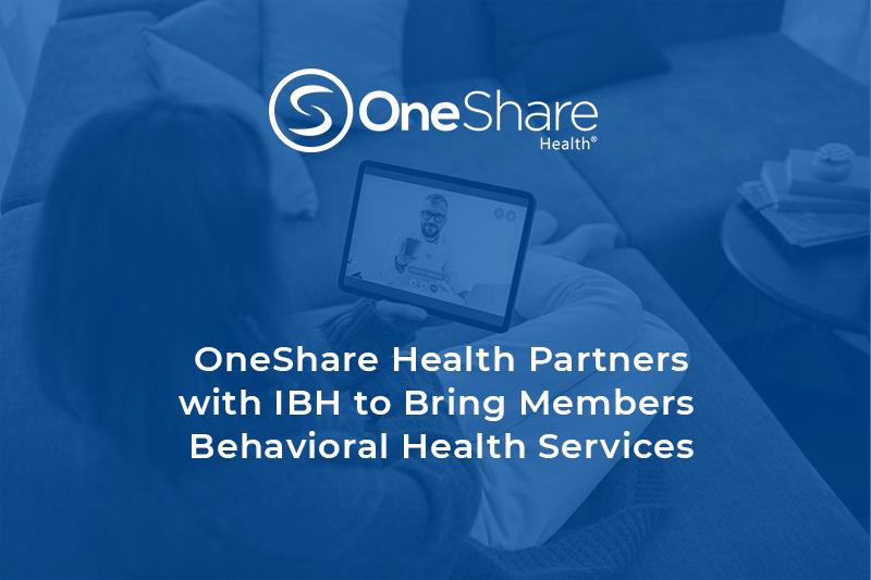 Mental Health Insurance | Free Mental Health | Medical Sharing Plans