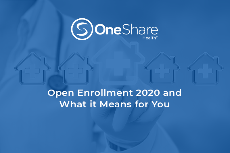 Health Insurance Open Enrollment | Health Insurance Plans Open Enrollment | Health Plans Open Enrollment