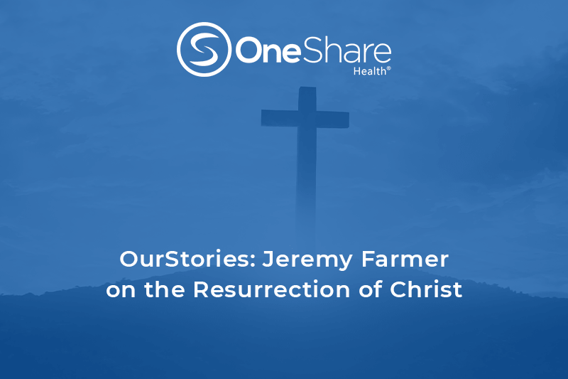 OneShare Health Christian Health Care | Anabaptist Health Share