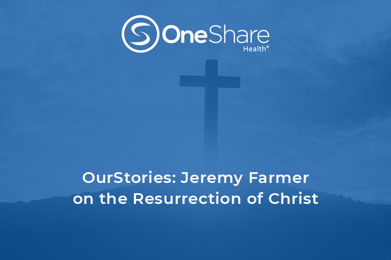 OneShare Health Christian Health Care | Anabaptist Health Share