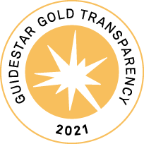 As a Christian health insurance alternative, OneShare Health is a HCSM who is proud to have earned a Gold Seal of Transparency by Guidestar!
